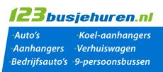123busjehuren.nl